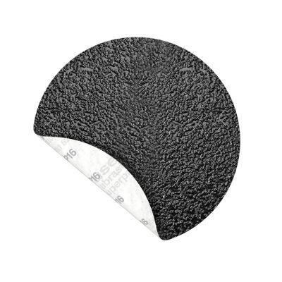 Intex Useit® Sanding Disc SuperPads - Bulk Packs