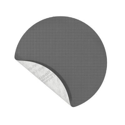 Intex Useit® Sanding Disc Mesh SuperPads