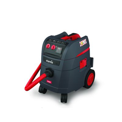 Intex Starmix® Dust Extractor ISP iPulse Series 35L 1600W - L Class