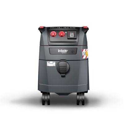 Intex Starmix® Dust Extractor ISP iPulse Series 35L 1600W - M Class