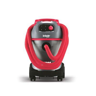 Intex Starmix® Dust Extractor NSG Series 32L 1400W