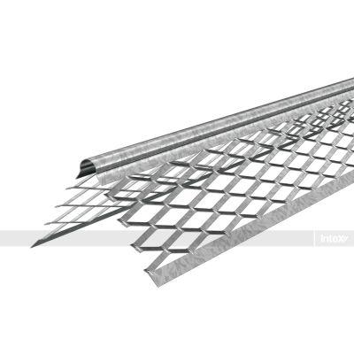 Intex 90° Mesh External Angle x 2400mm