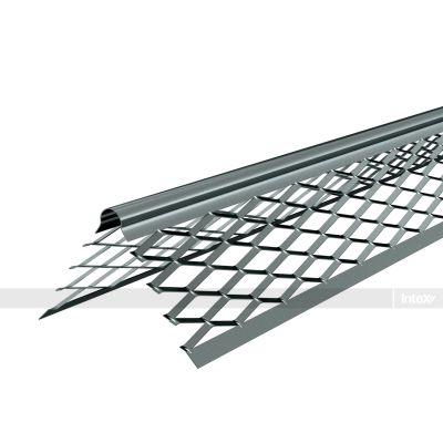 Intex Mesh 2500mmm Radius External Render Angles x 2400mm