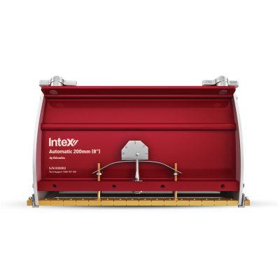 Intex BigMudda® Automatic Finishing Boxes
