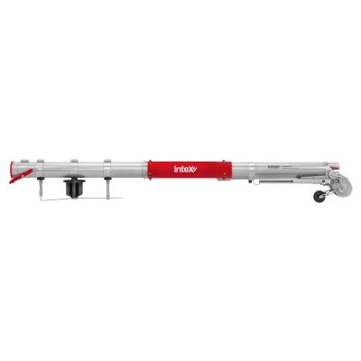 Intex Automatic Taper x 1350mm (53